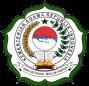 Akademik – IAIN Fattahul Muluk Papua